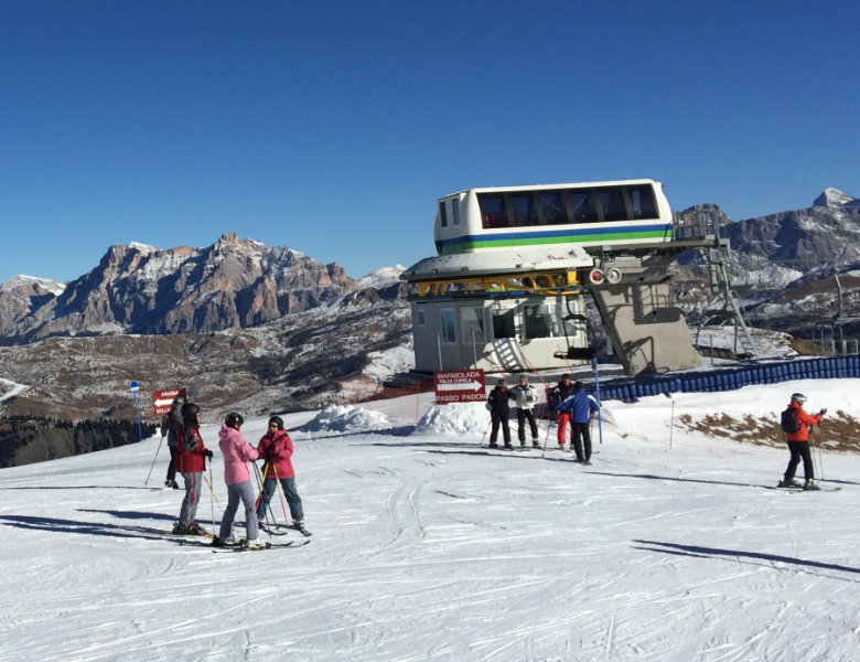 Ski_TrailerBox