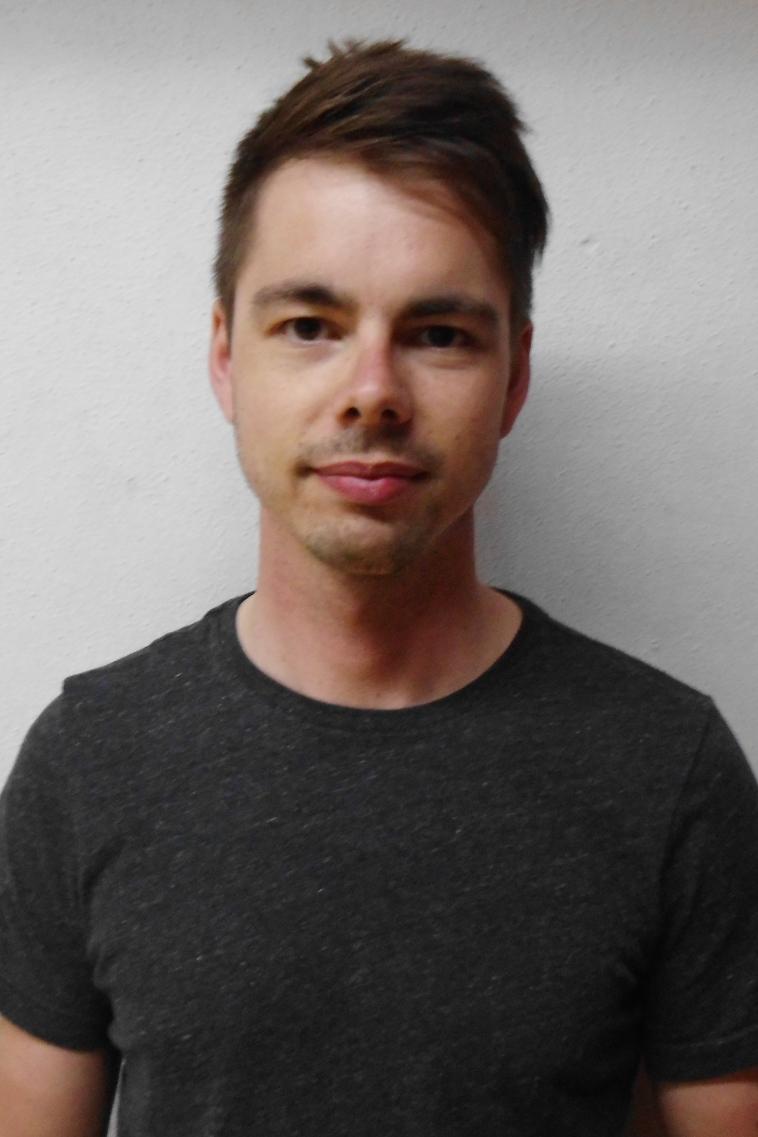 Trainer_Markus Eberle