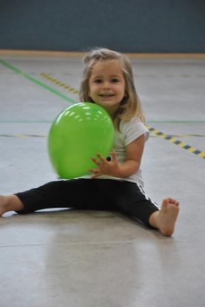 EKT_Luftballon2