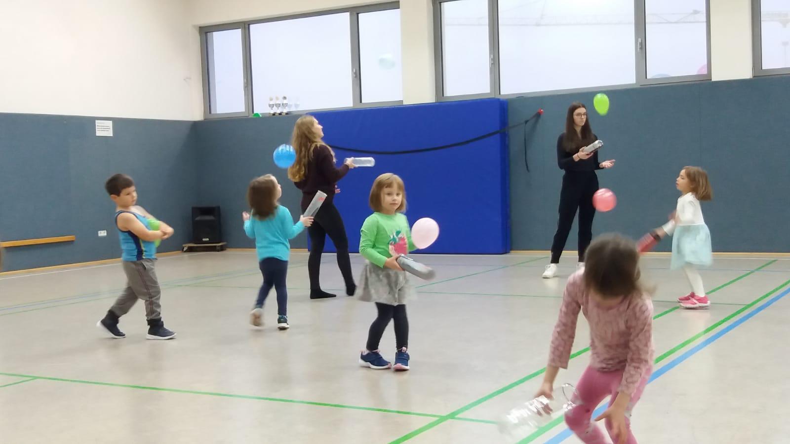 Ballschule_Jonglieren